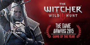 The Witcher 3: Wild Hunt Clé  GOG  | Kinguin