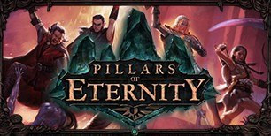 Pillars of Eternity Royal Edition Clé Steam | Kinguin