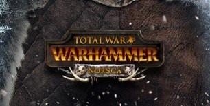 DLC Norsca | Kinguin