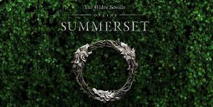 Teso + Summerset | Kinguin