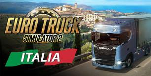DLC ITALIE !  | Kinguin