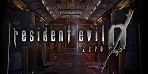 Resident Evil 0 / Biohazard 0 HD REMASTER Clé Steam | Kinguin