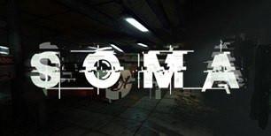 SOMA Clé GOG  | Kinguin