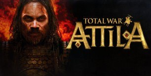 Total War: Attila Clé Steam  | Kinguin