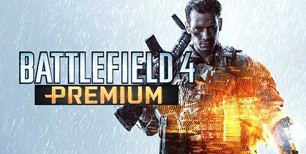 Battlefield 4 Premium DLC Clé Origin  | Kinguin