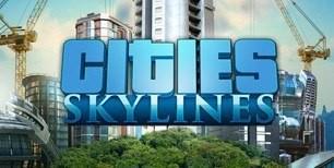 Cities: Skylines Clé Steam  | Kinguin
