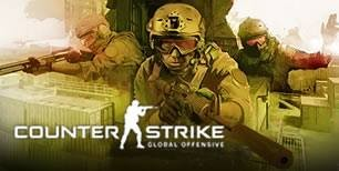 Counter-Strike: Global Offensive Clé Steam  | Kinguin