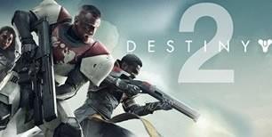 Destiny 2 EU Clé Battle.net | Kinguin