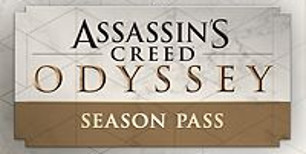 Season pass PS4 | Kinguin