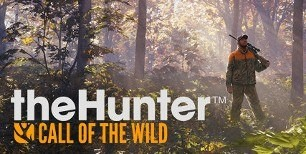La chasse est ouverte | Kinguin