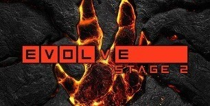 Evolve Clé Steam  | Kinguin