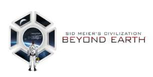 Civilization: Beyond Earth Clé Steam  | Kinguin