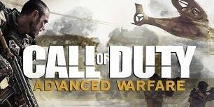 Call of Duty: Advanced Warfare Clé Steam  | Kinguin