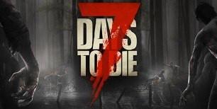 Survivez aux zombies | Kinguin