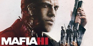 Mafia III EU Clé Steam  | Kinguin