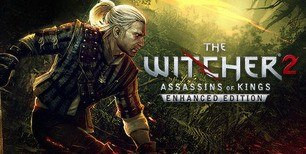 The Witcher 2: Assassins of Kings - Enhanced Edition - Clé Steam | Kinguin