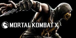 Mortal Kombat X Premium Edition Clé Steam  | Kinguin