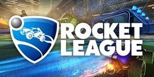 Rocket League Steam Gift | Kinguin