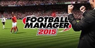 Football Manager 2015 Clé Steam  | Kinguin