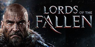 Lords of The Fallen Limited Edition Clé Steam  | Kinguin
