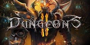 Dungeons 2 Clé CD Steam | Kinguin