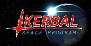 Kerbal Space Program Clé CD Steam | Kinguin