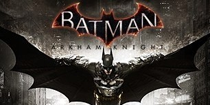 Batman: Arkham Knight Premium Edition Clé Steam  | Kinguin