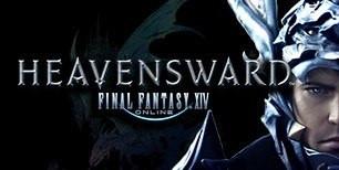 Final Fantasy XIV: Heavensward EU Digital Download CD Key | Kinguin