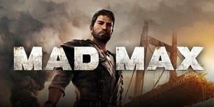 Mad Max Clé Steam  | Kinguin