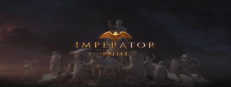 Imperator: Rome Clé Steam | Kinguin