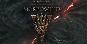 The Elder Scrolls Online: Morrowind Upgrade + Early Access Digital Download CD Key | Kinguin