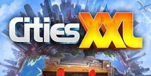 Cities XXL Steam Gift   Kinguin