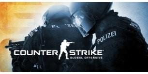 Counter Strike Global Offensive | Steam Key | Kinguin Brasil | Kinguin