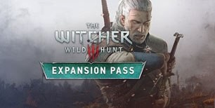 The Witcher 3: Wild Hunt - Expansion Pass Steam Gift | Kinguin
