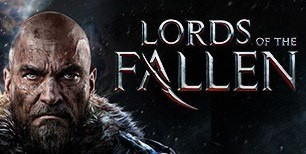 Lords of the Fallen Limited Edition Steam CD Key | Kinguin