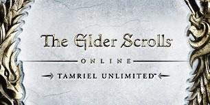 The Elder Scrolls Online: Tamriel Unlimited Bethesda Key | Kinguin