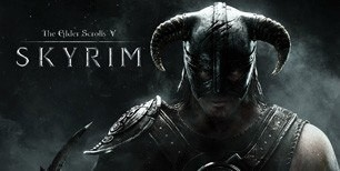 The Elder Scrolls V: Skyrim | Steam Key | Kinguin Brasil | Kinguin