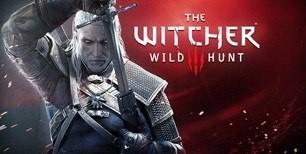 The Witcher 3: Wild Hunt | Steam Gift | Kinguin Brasil | Kinguin