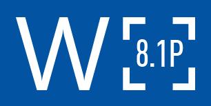 Windows 8.1 Professional OEM Key | Kinguin