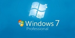Windows 7 Professional OEM Key SP1 | Kinguin