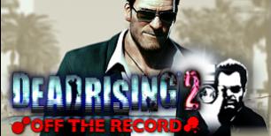 Off The Record | Kinguin