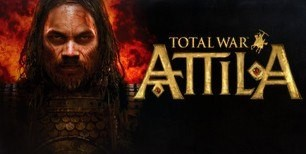 Total War: ATTILA Steam CD Key | Kinguin