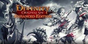 Divinity: Original Sin Enhanced Edition GOG CD Key | Kinguin
