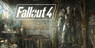 Fallout 4 Steam CD Key | Kinguin