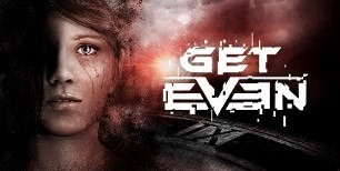 Get Even Steam CD Key | Kinguin