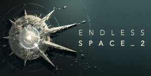 Endless Space 2 Steam CD Key | Kinguin