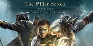 The Elder Scrolls Online: Tamriel Unlimited Digital Download CD Key  | Kinguin