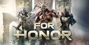 For Honor | Kinguin