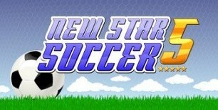New Star Soccer 5 Steam CD Key | Kinguin
