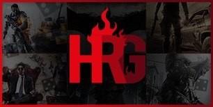 1 Hot Random Game | Kinguin
